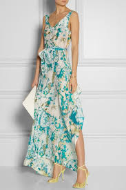 dresses to wear to an afternoon wedding 29 best wedding guest attire images on fashion