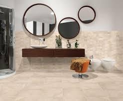 Vanity Plus Size Bathroom Floating Bathroom Vanity Diy Floating Bathroom Vanities