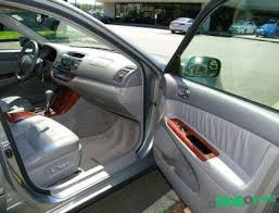 toyota camry 06 for sale 2006 toyota camry xle leather 2 4l 4 cylinder engine cars