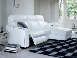 White Leather Sofa Beds Sofas At Exceptional Prices Furniture Village