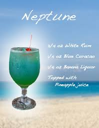 neptune frozen drink recipe drinks recipes