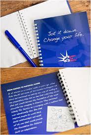 liberty tax idea notebook o u0027brien et al advertising marketing