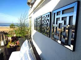 wall mirrors outdoor garden wall mirrors outdoor garden wall