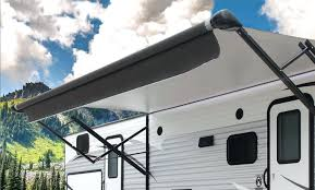 Sunsetter Patio Awning Lights Beautiful Sunsetter Patio Lights Tags Sunsetter Awnings Canada