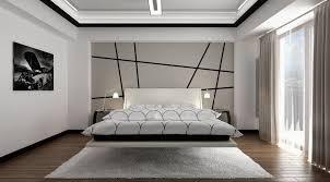 design interior 25 best interior design projects by yabu