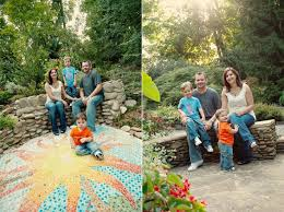 Photographers In Charlotte Nc 16 Best Photo Shoot Locations In Charlotte Images On Pinterest