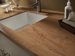 Kitchen Countertops Corian Corian Countertop Also Corian Bathroom Vanity Tops Also Marble