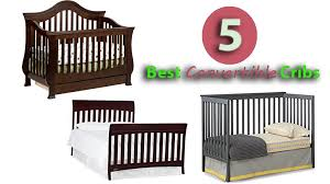 Affordable Convertible Cribs Best Affordable Cribs Archives And Baby Zone
