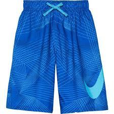 nike clothes for boys academy