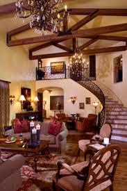 tuscan living room design mediterranean living room mediterranean living room phoenix