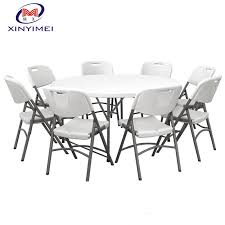 Wholesale Table And Chairs Plastic Folding Tables Wholesale Plastic Folding Tables Wholesale