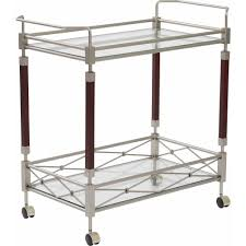 serving carts walmart com 100 150