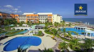 iberostar rose hall suites montego bay jamaica youtube