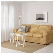ektorp sofa nordvalla dark gray ikea