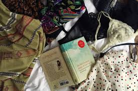 marie kondo tips try the tidying tips in the know girls are raving about racked la