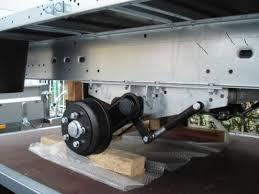 noleggio carrelli porta auto noleggio carrelli rimorchio per tasporto barche moto merci