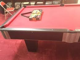 pink pool tables for sale steepleton pool table home design ideas and pictures
