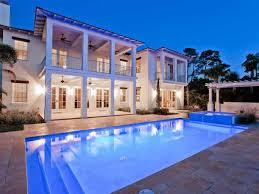 mega mansions on sale for mega cheap