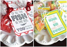 fish valentines free printable valentines for kids creative juice