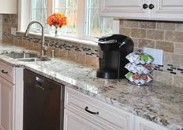 kitchen collection wrentham kitchen views where the designers are pros and the views