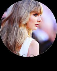 hairstyles for turning 30 30 best my new decade images on pinterest 30 years 30th