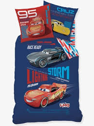 Cars Duvet Cover Duvet Cover Bedroom