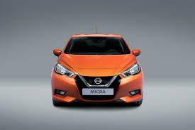 nissan micra active india 2017 nissan micra shown off in full dubai abu dhabi uae