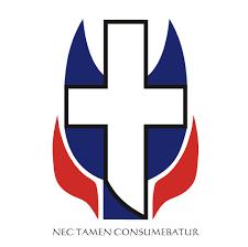 Church Flags Uniting Presbyterian Church In Southern Africa Wikipedia