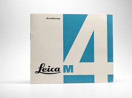 chrom design meister leica specialist since 1925