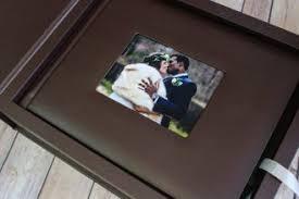 renaissance photo albums don t skip the wedding album studio iris weddings