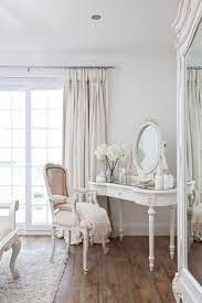 Shabby Chic Salon Furniture by Delphine Distressed Shabby Chic Dressing Table Table Dressing