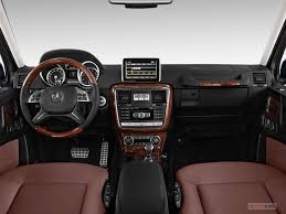 mercedes g class 2012 price 2014 mercedes g class prices reviews and pictures u s