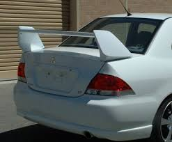 mitsubishi evo spoiler the spoilershop body kits spoilers carbon race wings bonnets