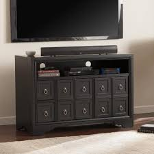 Cd Cabinet With Drawers The Best Selection Of Cd Dvd Storage Available In Cabinets Racks