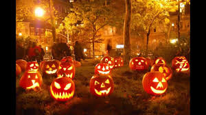 happy halloween screensavers top halloween happy wallpapers