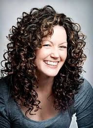 Haircuts And Hairstyles For Curly Hair | 7 best curly hair images on pinterest curly hair hair cut and