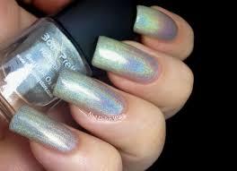 nail polish wars born pretty holo polish swatch u0026 review