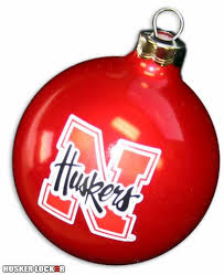 merry christmas l post merry christmas and happy holidays from husker locker paperblog