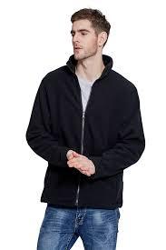 men s mountain light jacket men s 3 in 1 mountain light hooded jacket navy blue mountec