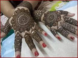 bridal mehndi design book free luxury pink bridal