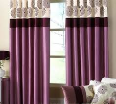 Plum Home Decor by Purple Paint Colors For Living Room Decoration Ideas Image Of Home