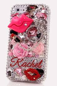 Name Style Design by 354 Best Iphone Cases Images On Pinterest Design Styles Design