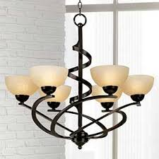 Chandelier Ideas For Dining Room Chandeliers Elegant Chandelier Designs For Home Lamps Plus