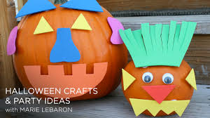diy halloween costumes for kids 4 adorable easy looks