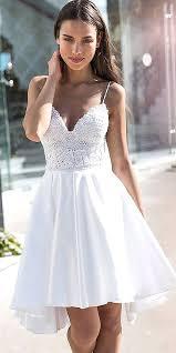 sundress wedding dress best 25 wedding dresses ideas on reception