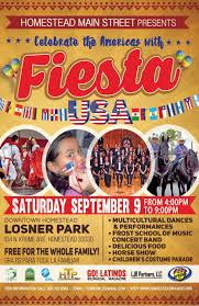 Homestead Partners Fiesta Usa By Homestead Main Street Redland View