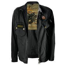 clearance space cheap barbour jackets barbour men dust jacket