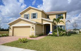 2 Bedroom Apartments In Bloomington Il by Victoria Parc At Tradition Homes For Sale Port St Lucie Real Estate