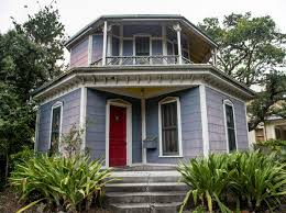 wrap around porch houses for sale wrap around porch augustine estate augustine