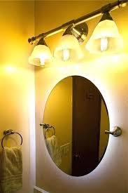 Bathroom Vanity Light Bulbs Led Vanity Light Bulbs Bathroom Vanity Cozy Design Bathroom Vanity